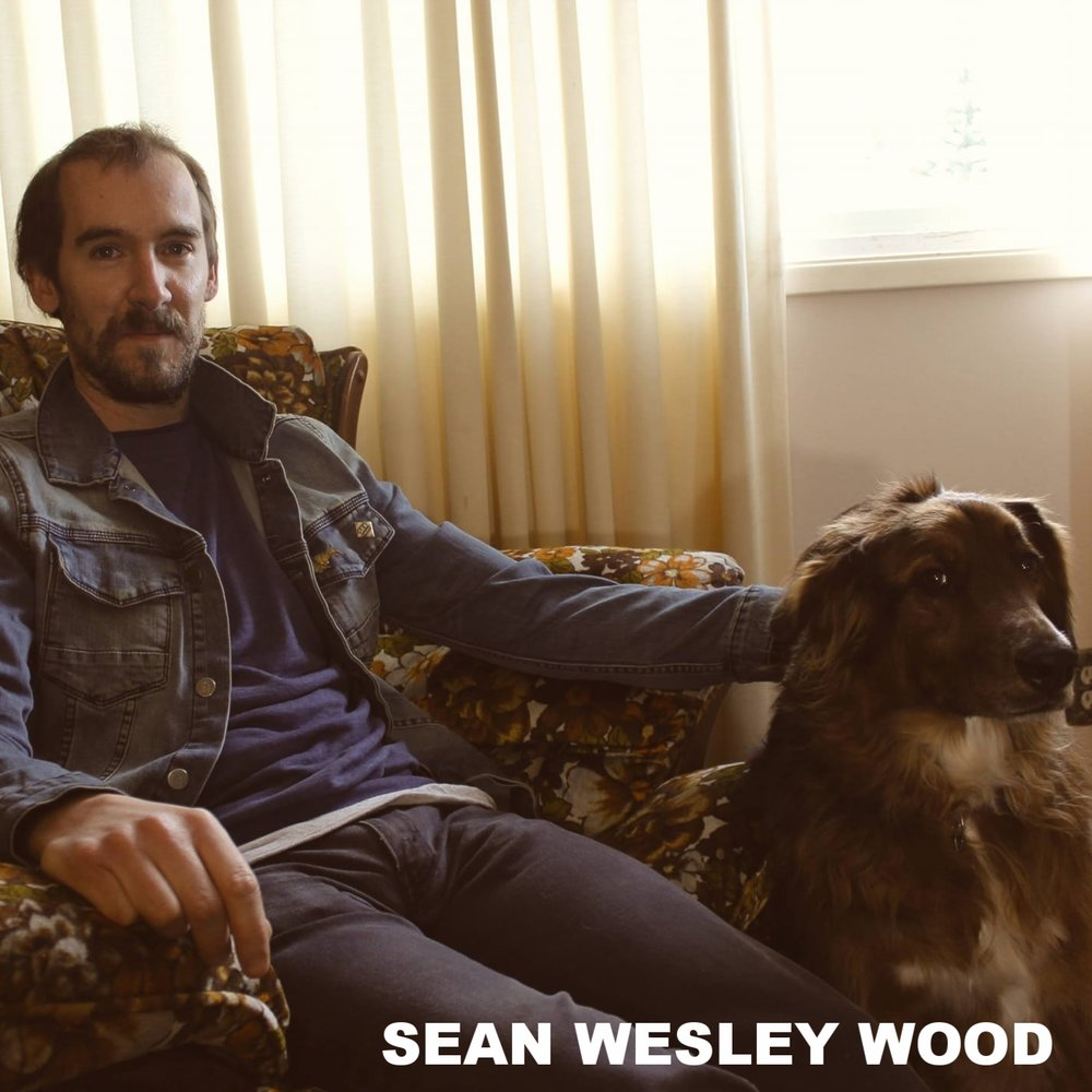 Sean Wesley Wood.jpg