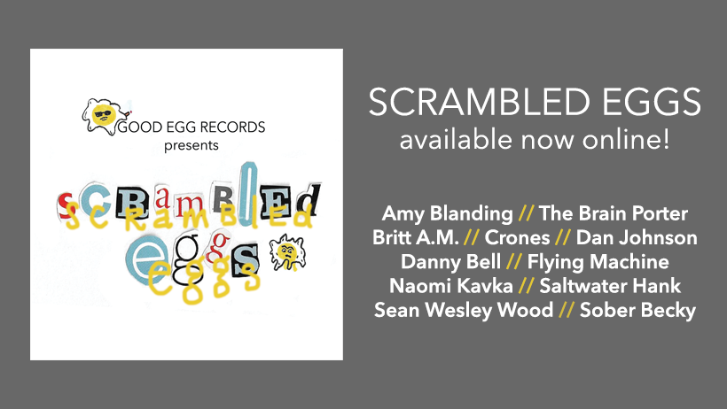 Scrambled Eggs FB Header.png