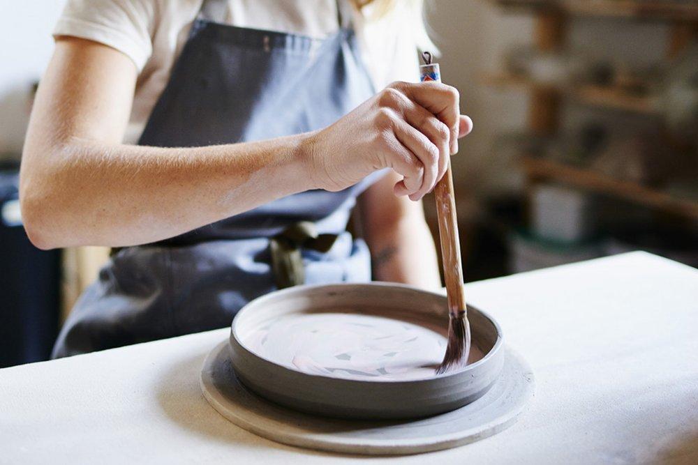 clayhandsworkshops.jpg