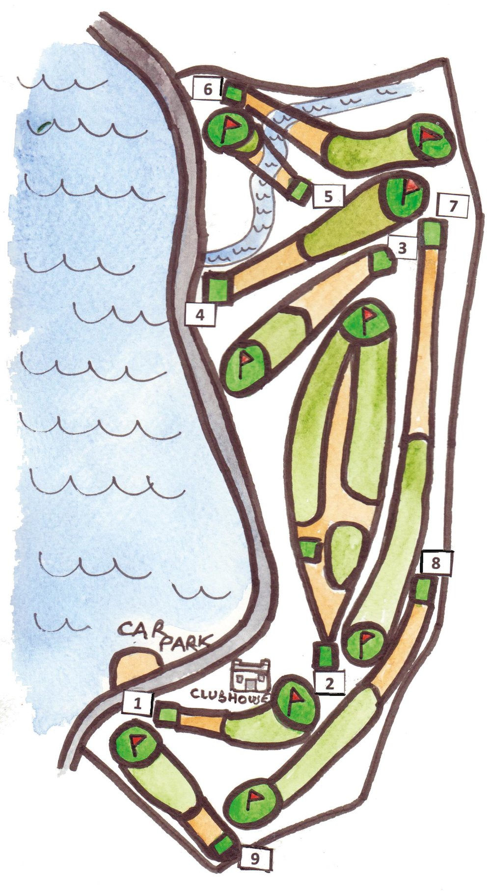 TGC-course-map.jpg