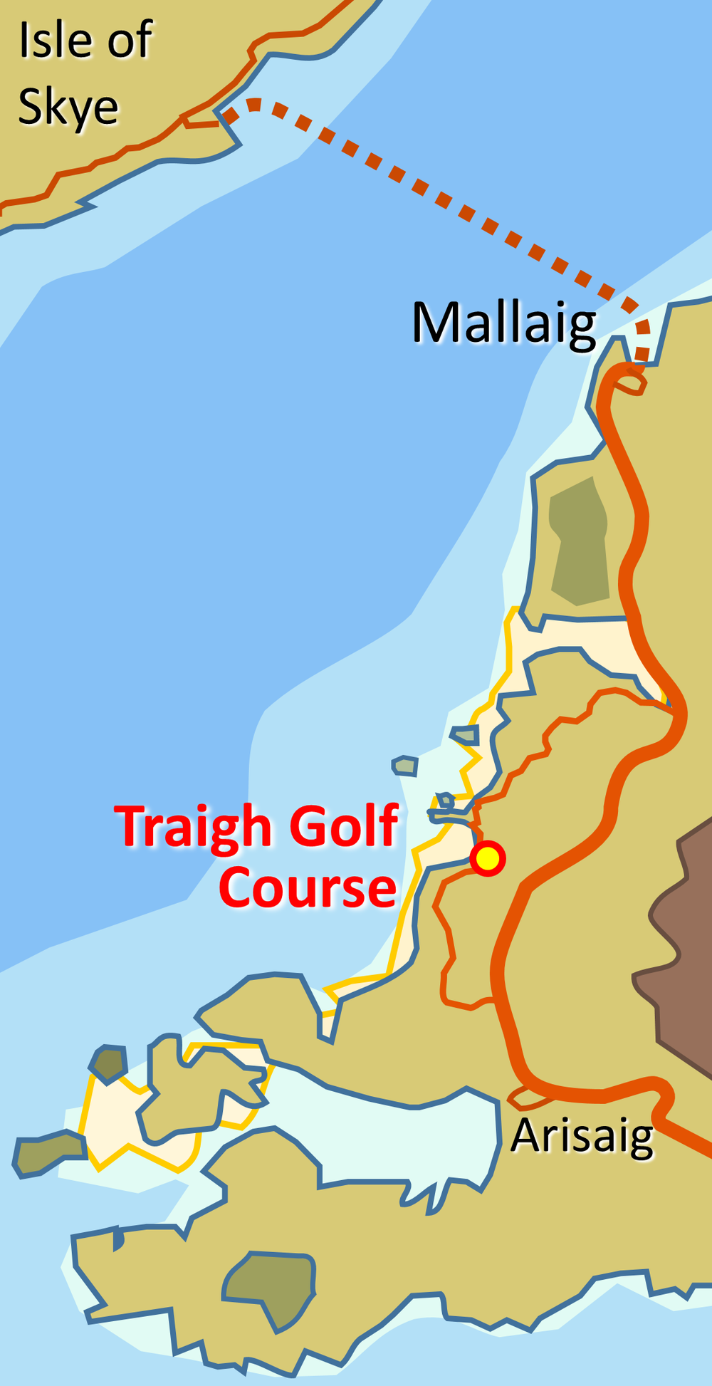 Map-of-TGC_w1121.png