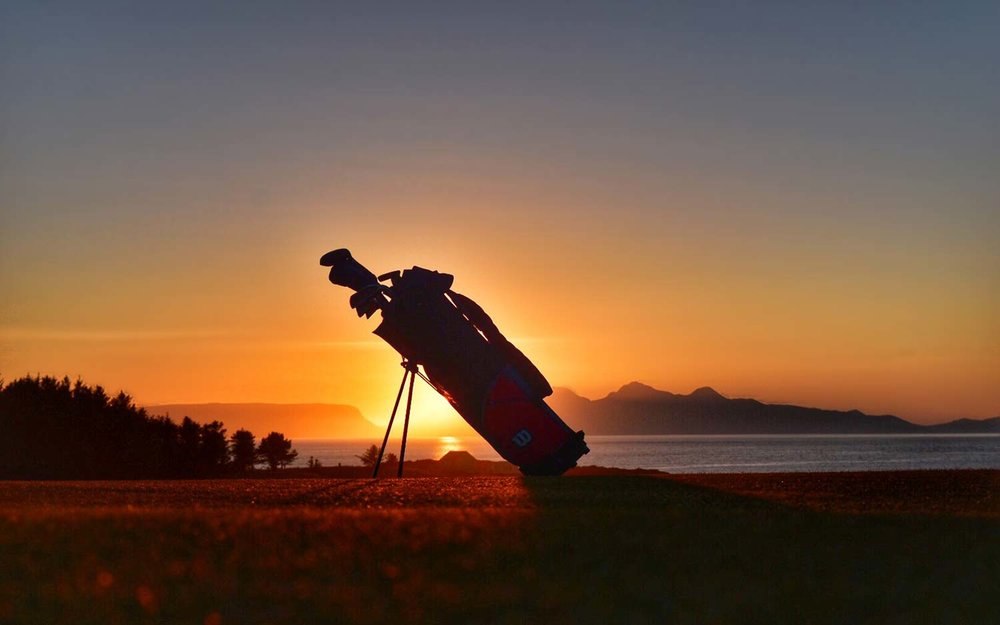 Matt_Waterston_sunset_golf_clubs_PC_standard_w1500.jpg