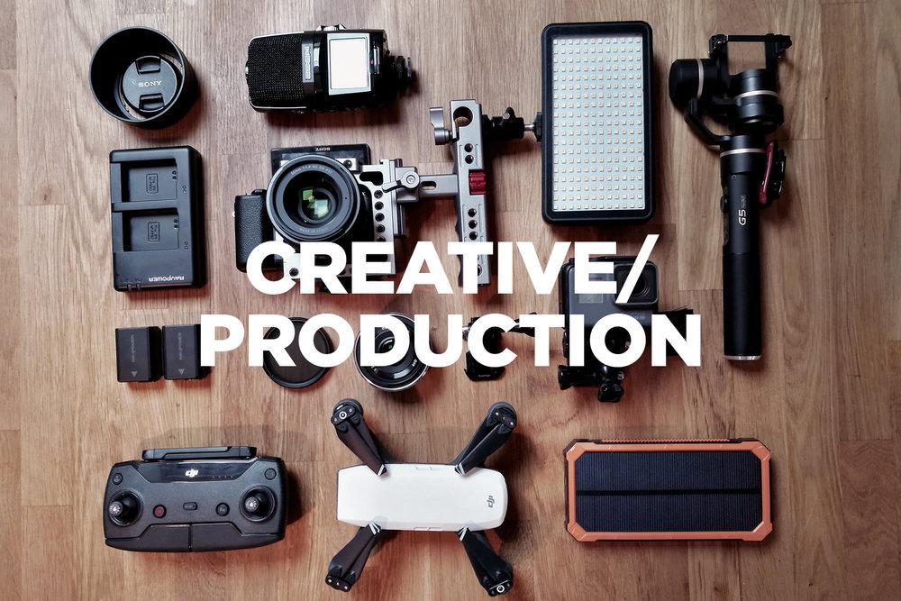 3x2-creative.jpg