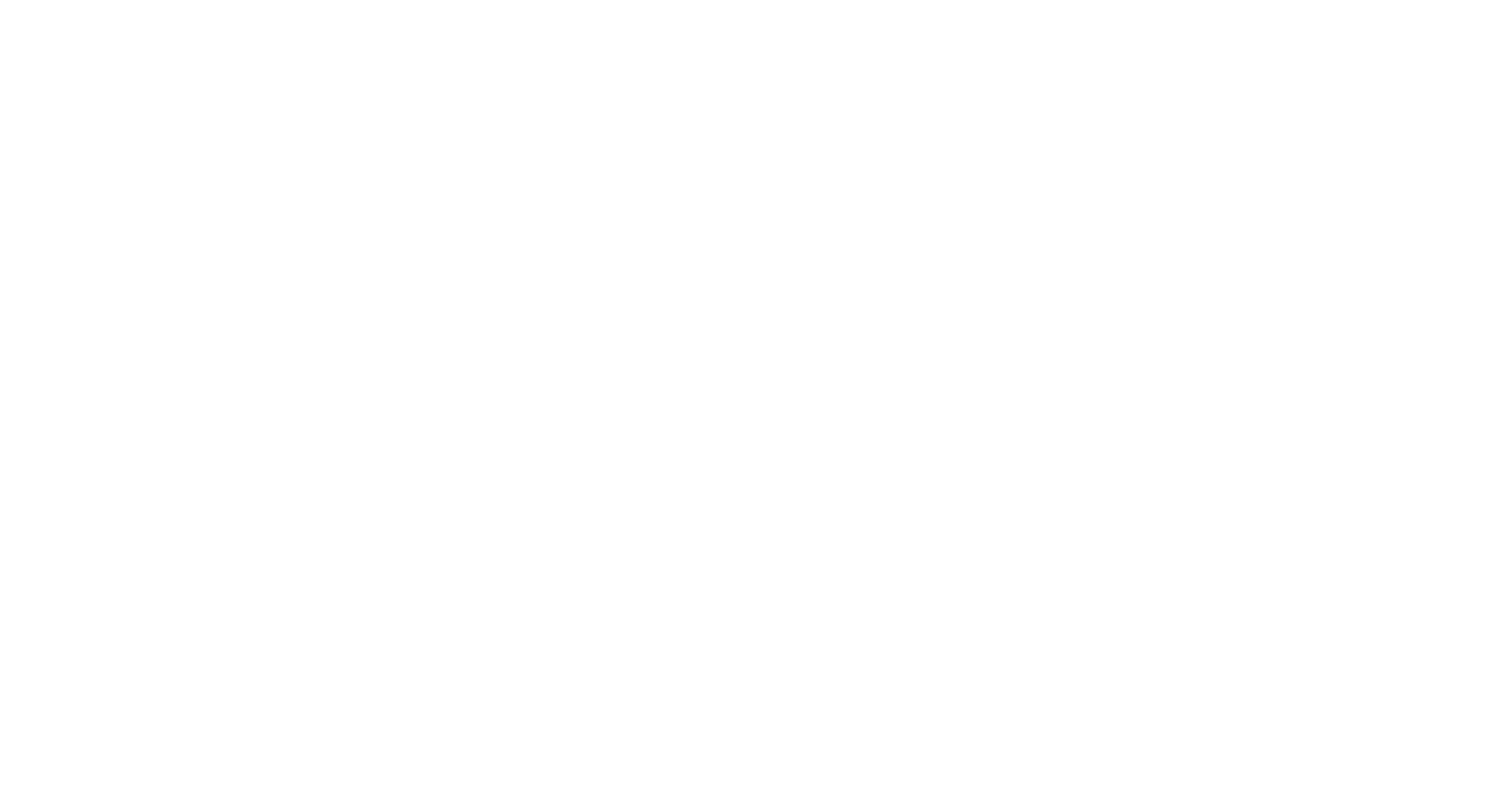 Juanita Healy for Alabama House District 4