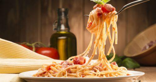 pasta-shutter-860-500x262.jpg