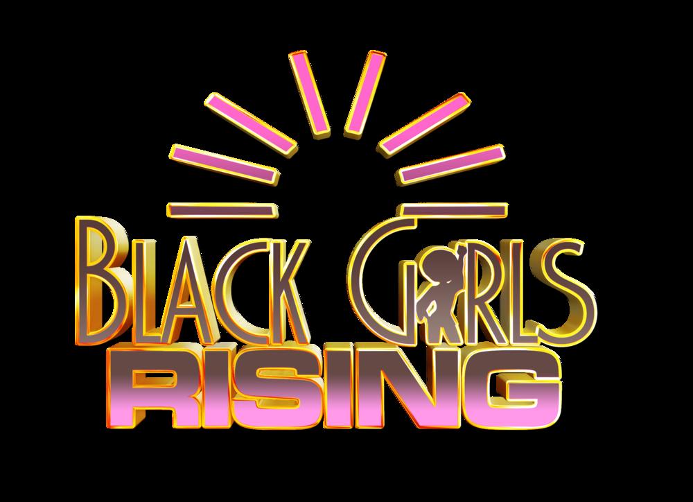 BGR logo.png