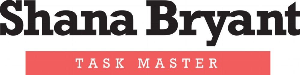 shana_bryant_logo.jpg