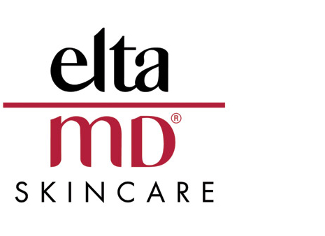 elta-md-logo.jpg