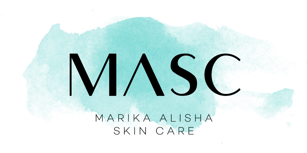 Masc.Logo.Final.2018.png