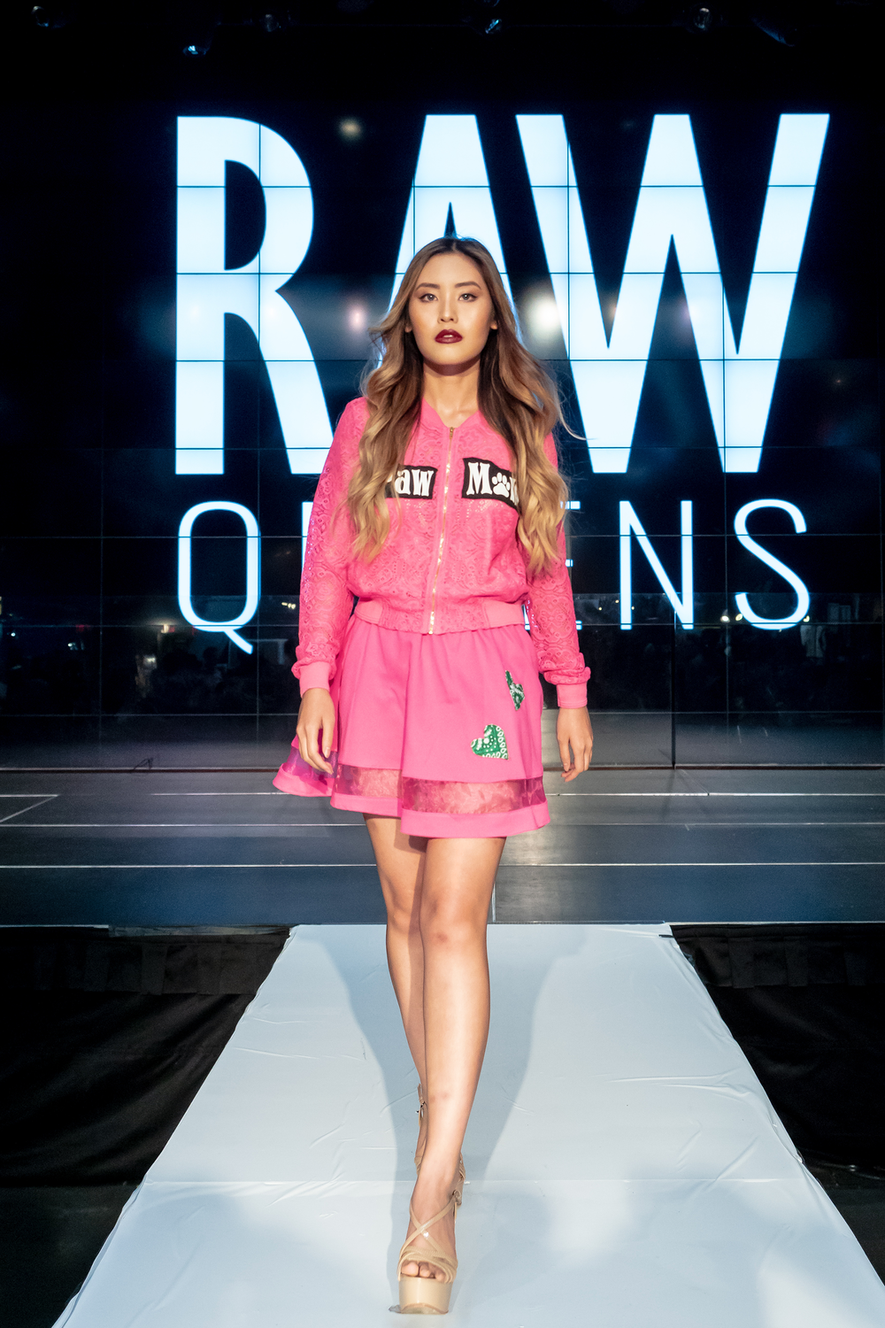 RAW Queens Runway.png