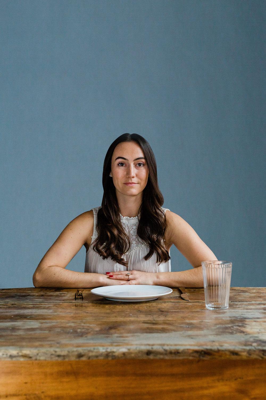 Amir-Danielle-Portrait-Photography-Laura-MacLeod_391.jpg