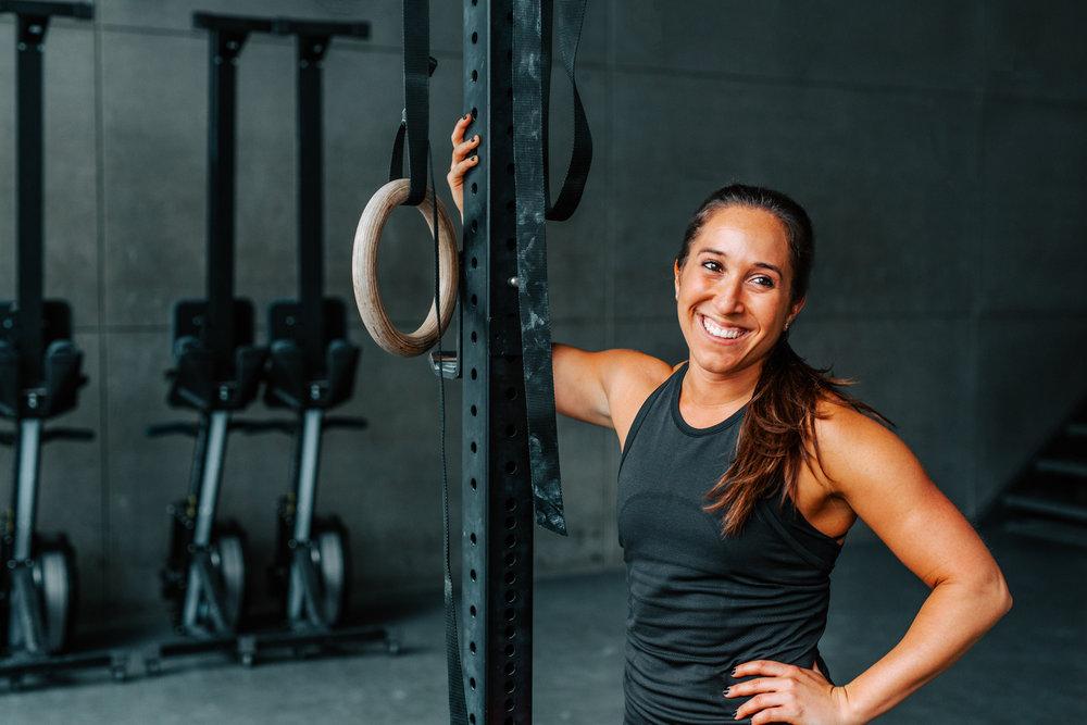 Amir-Danielle-Fitness-Photography-Amy-10.jpg