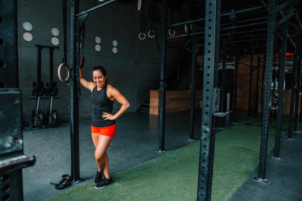 Amir-Danielle-Fitness-Photography-Amy-8.jpg