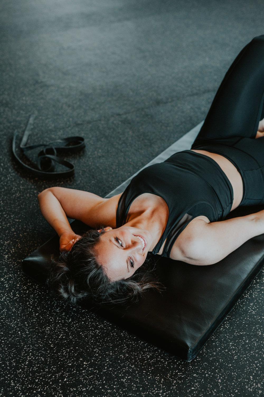 Amir-Golbazi-Danielle-Giroux-Photography-Toronto-Fitness-Commerical_88.jpg