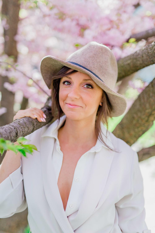 Amir-Golbazi-Danielle-Giroux-Photography-Toronto-Chery-Blossom-Portrait-Commerical_42.jpg