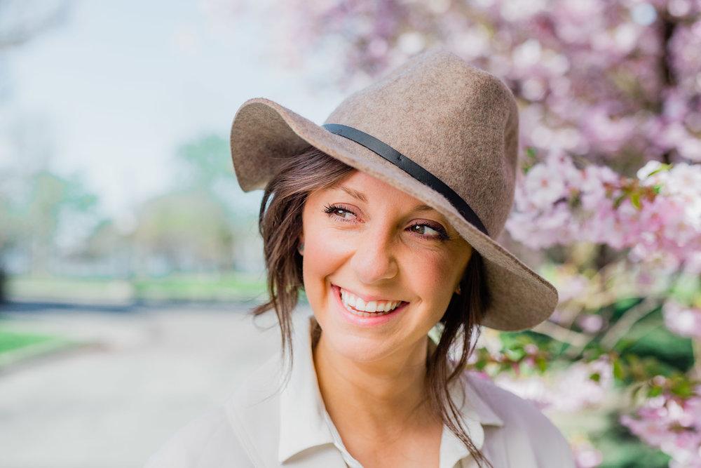 Amir-Golbazi-Danielle-Giroux-Photography-Toronto-Chery-Blossom-Portrait-Commerical_29.jpg