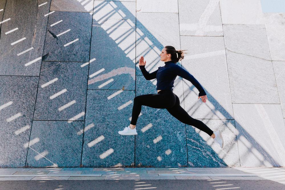 Amir-Golbazi-Danielle-Giroux-Photography-Toronto-Portrait-Session-0051 copy.jpg