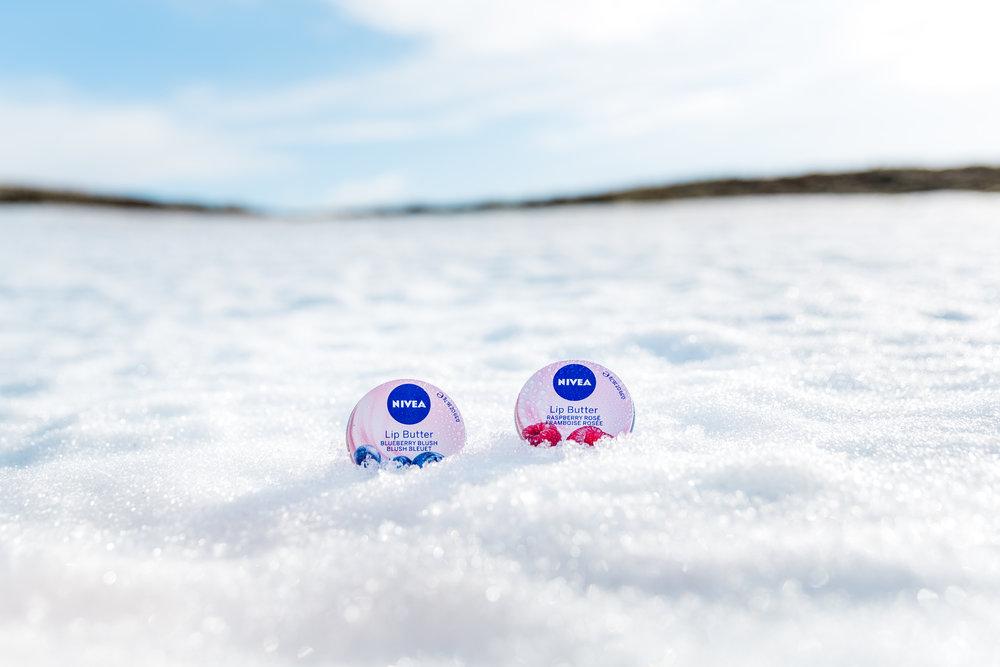 Amir&Danielle_Nivea_Iceland_Product_Photography-3.jpg