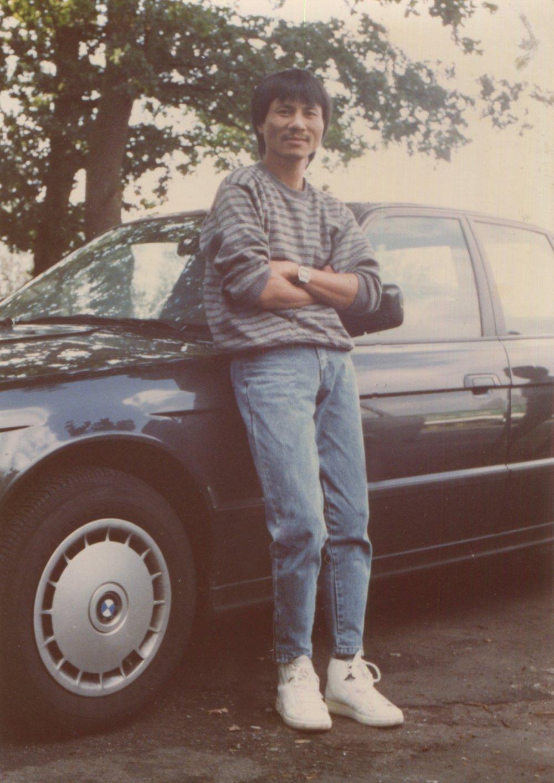 1989-3.jpg