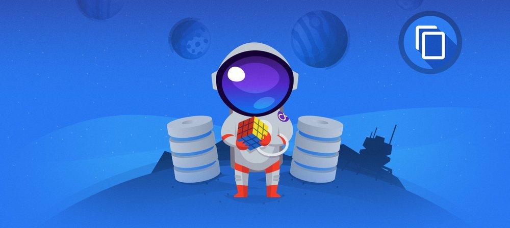 pimcore-planet.jpg