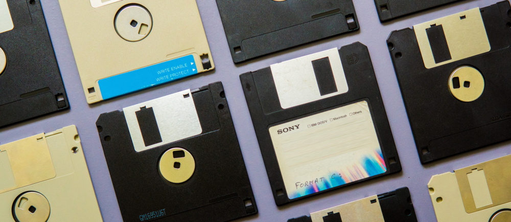 floppies.png