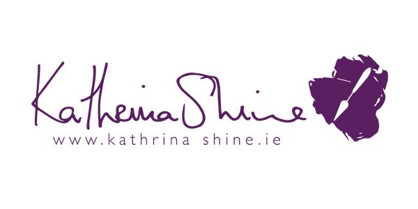 Kshine.png