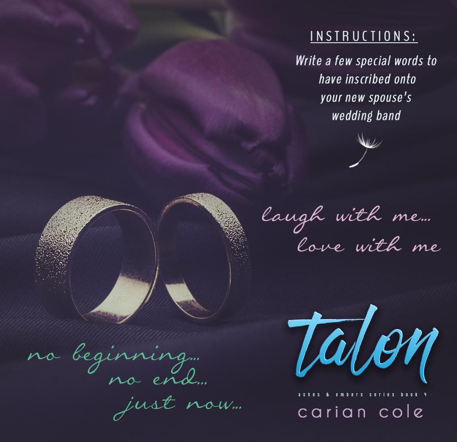 talon-teaser-12.png