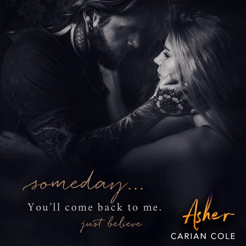 asher-teaser-1.png