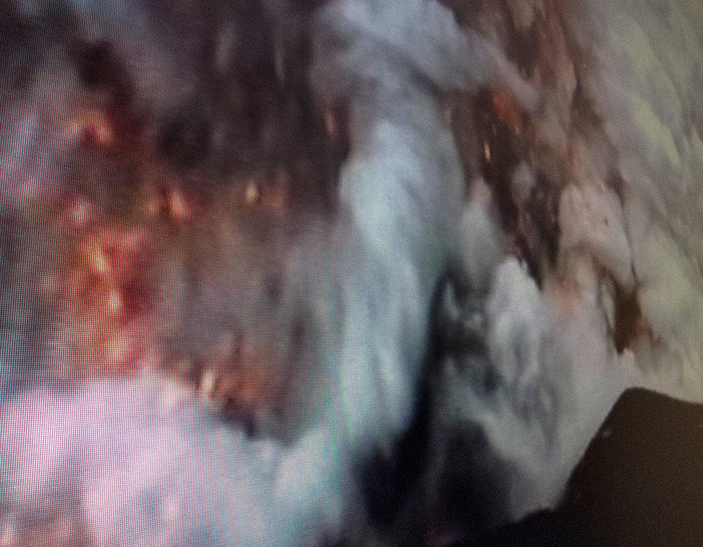 LNP_explosion.jpg