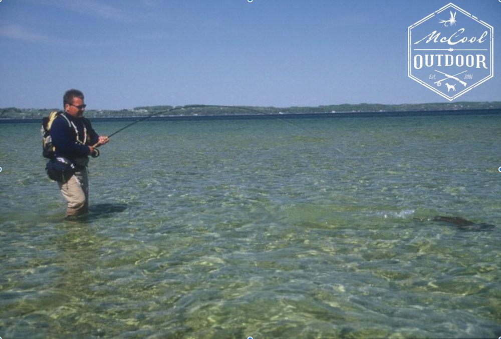 Flats-style-fishing.JPG