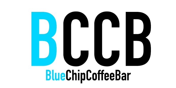 Blue Chip Coffee Bar