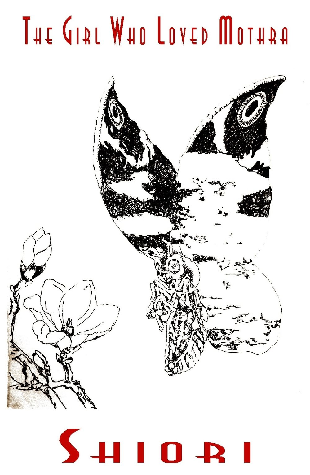 Mothra cover_SRP.jpg