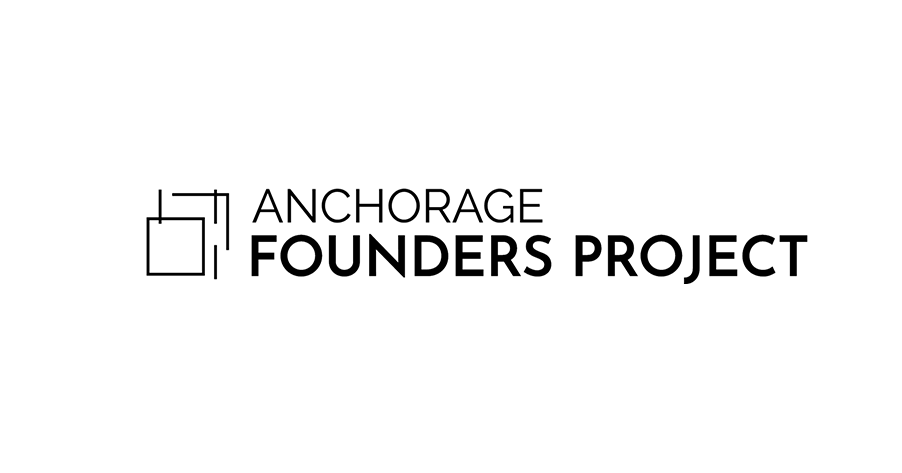 Anchorage Founders Project