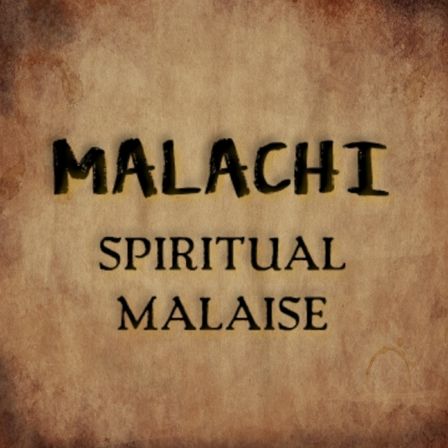 malachi1.jpg