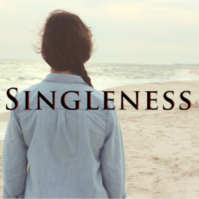 singleness.jpg