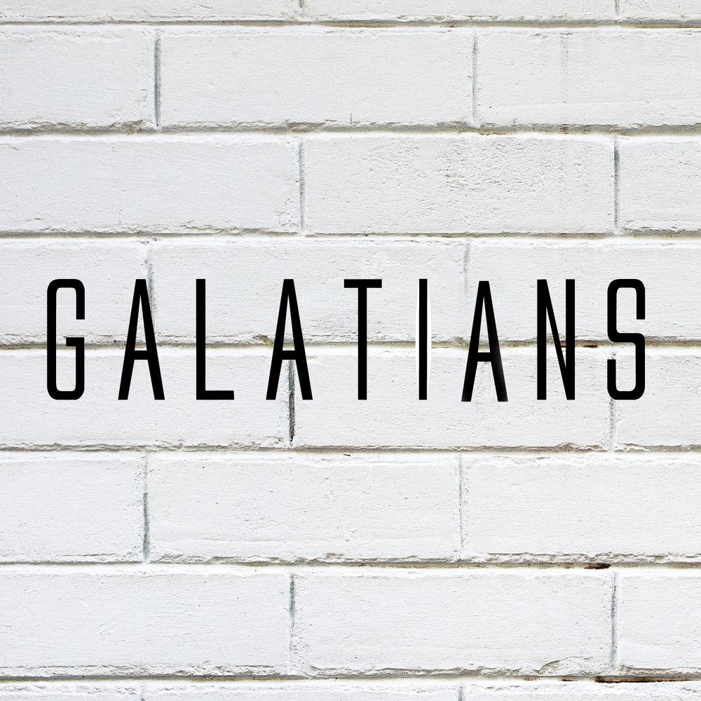galations.jpg