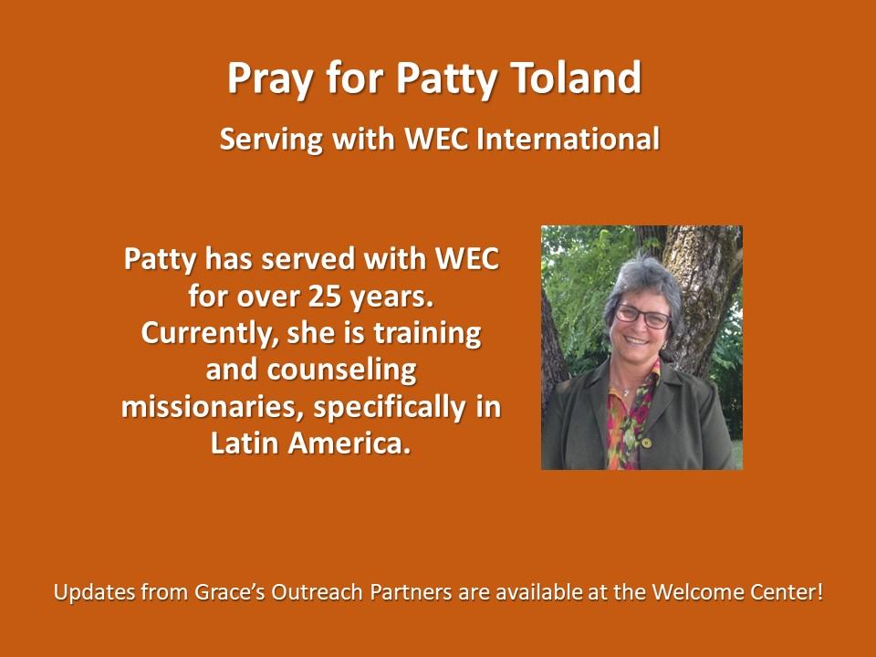Patty Toland.jpg