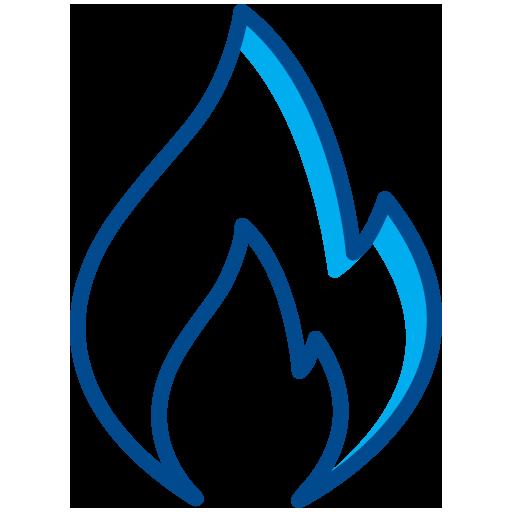 kisspng-circle-logo-line-symbol-font-blue-fire-5acbc0c9880c75.8044939615233026015573.png