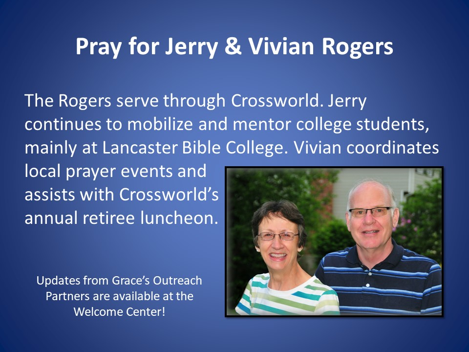 Jerry & Vivian Rogers.jpg