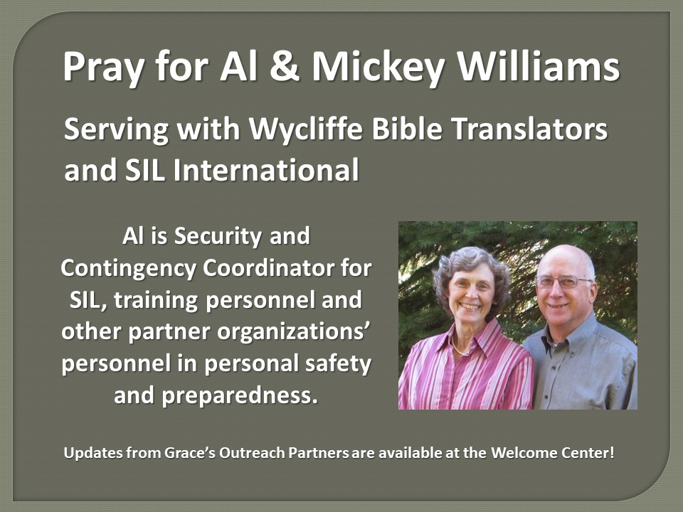 Al & Mickey Williams.jpg