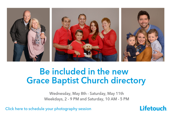 Grace Baptist 135691 - Website Sign-up Graphic.png