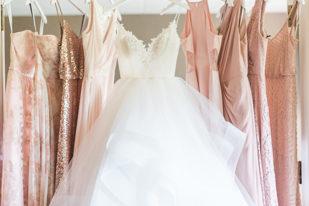 mismatched blush bridesmaids dresses.jpg