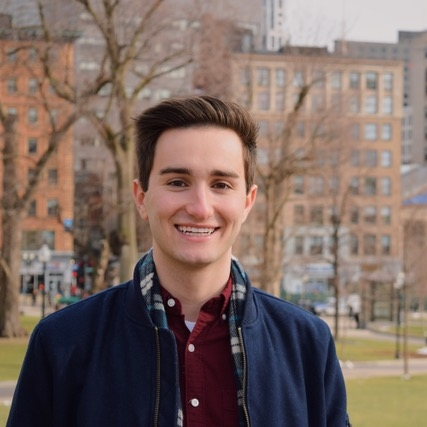 Taylor Whitsell – Director of Outreach & Scholarships - Taylor is a junior at Harvard originally from Danville, Kentucky. He studies Government, runs a civic engagement conference at the Institute of Politics, and is a research assistant on the American Secretaries of State Project. He also loves running, binge-watching the Office, and spending time with friends. He fell in love with HMC when he staffed his first conference in San Francisco — so, now he's back!