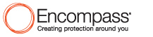 encompass-logo.jpg