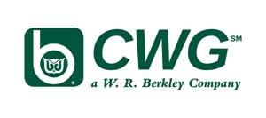 cwg insurance