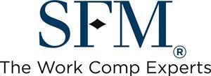 sfm insurance