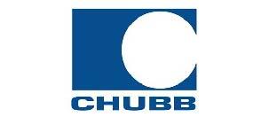 chub insurance