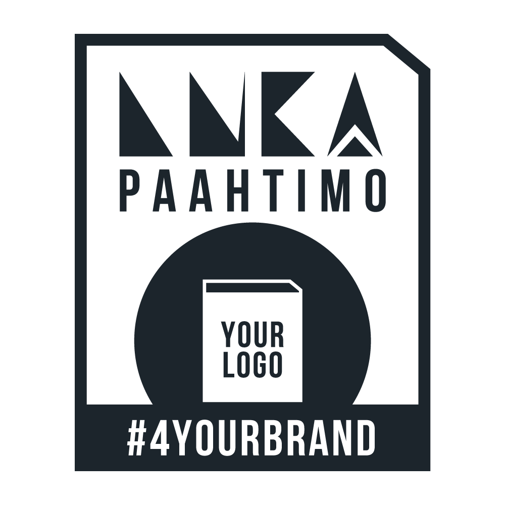 INKA_4YOURBRAND_SERVICE.png