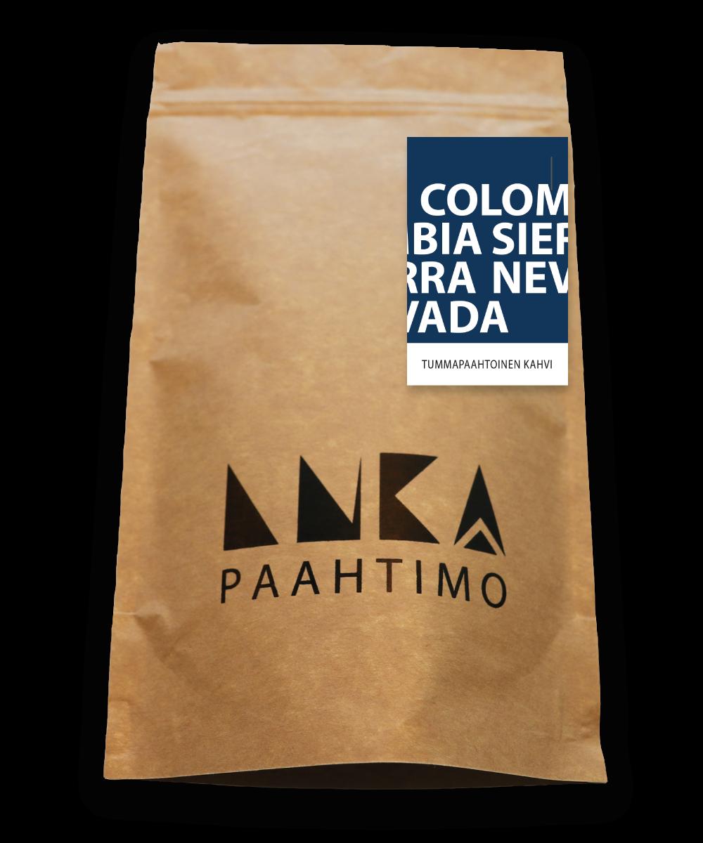 INKA_Kahvipss_Colombia.png