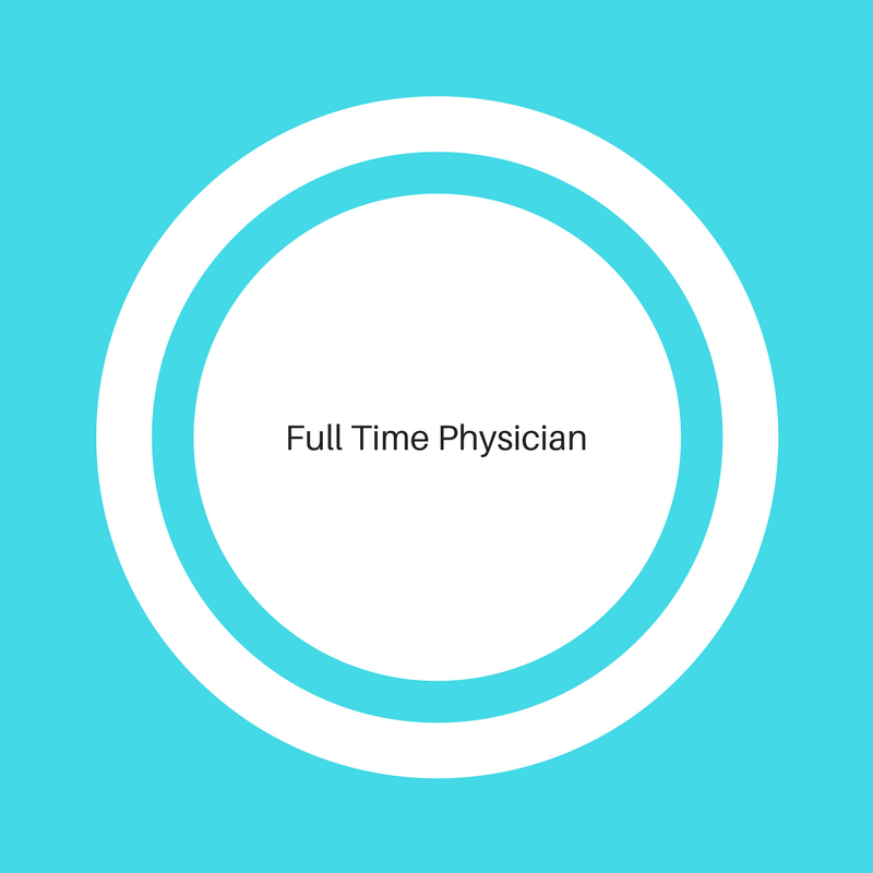 Full Time Physician.png